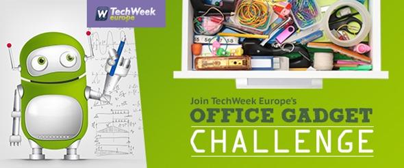 techweek_banner
