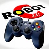ROBOTC 3.61