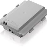 45501_prod_rechargeblebattery.jpg