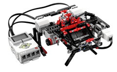 MINDSTORMS_02_PLOTT3R