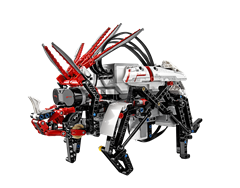 MINDSTORMS_07_DINOR3X