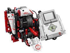 MINDSTORMS_11_02_MR.B3AM