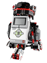 MINDSTORMS_12_01_EV3D4_NEW