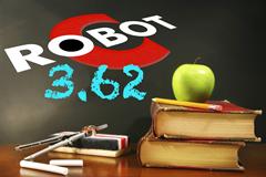 ROBOTC3-63