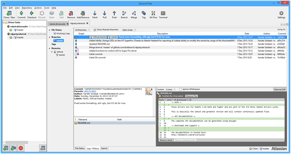 SourceTree_2013-12-08_16-10-14