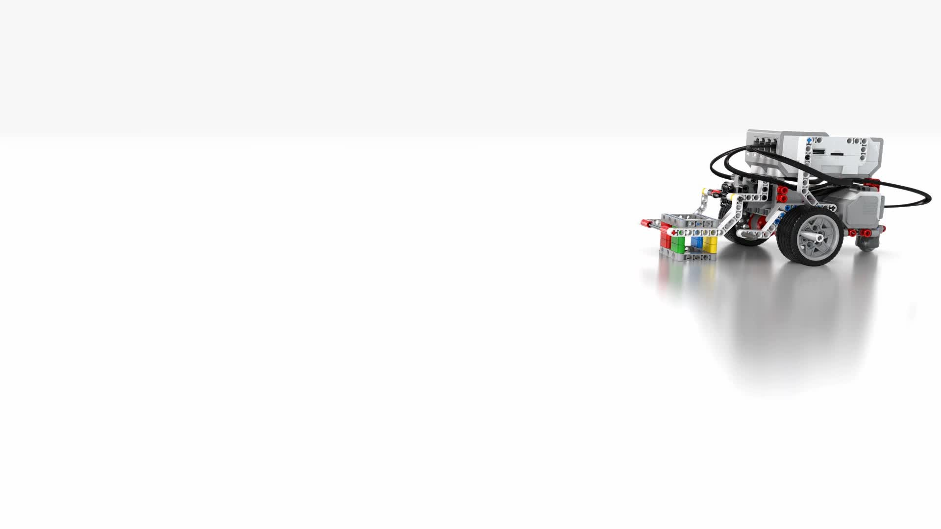 LEGO MINDSTORMS EV3 Windows Themes | Bot Bench