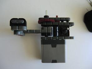 CIMG3360