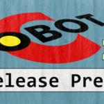 featured-ROBOTC4-251