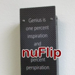 featured-nuflip