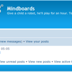 featured-mindboards-back
