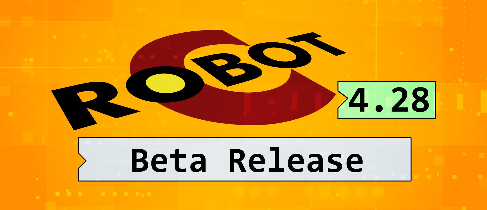 ROBOTC-4-28