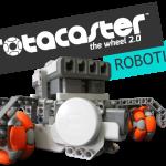 Rotacaster