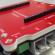 Cool Kickstarter: OpenElectrons EVShield