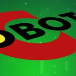 ROBOTC-4-29-660