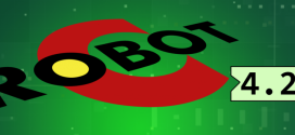 Released: ROBOTC 4.29