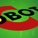 ROBOTC-4-30