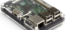 Pimoroni: Excellence in Customer Service