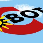 ROBOTC-4-32