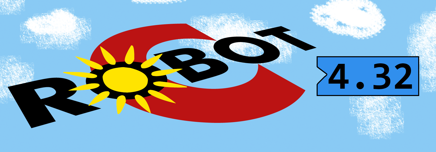 ROBOTC 4-32
