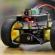 Cool Kickstarter: BumblebeeBot