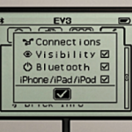 ev3-enable-bluetooth