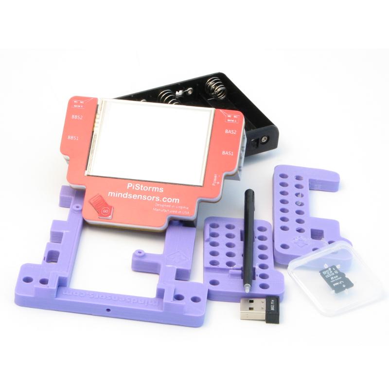 pistorms-starter-kit-raspberry-pi-brain-for-lego-robot.jpg