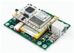 ROBOTC.net forums - View topic - Hitechnic color sensor